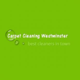 carpet-cleaning-westminster-ltd