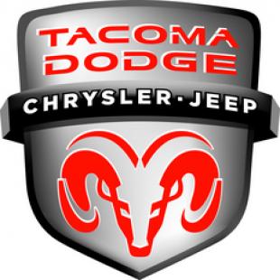 tacoma-dodge-chrysler-jeep-ram