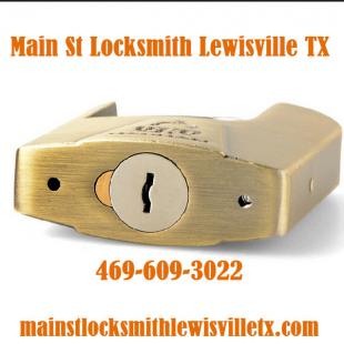 main-st-locksmith-lewisville-tx