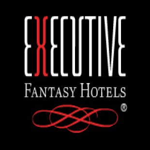 executive-airport-hotel