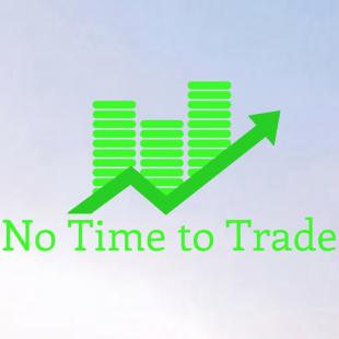 no-time-to-trade