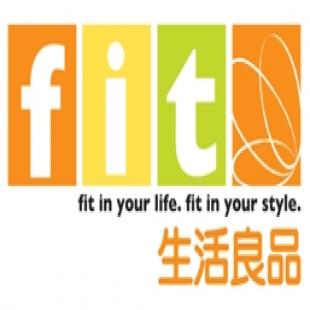 fit-jp-store