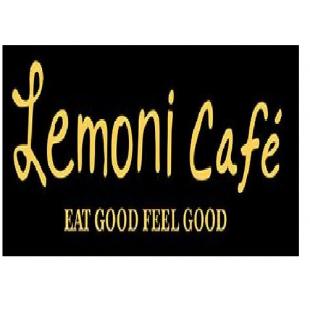 lemoni-cafe