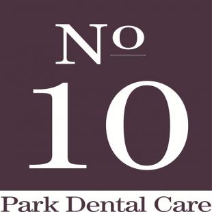 park-dental-care