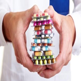 the-pharma-drug-store
