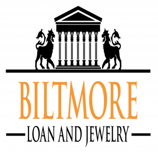biltmore-loan-and-jewelry-scottsdale