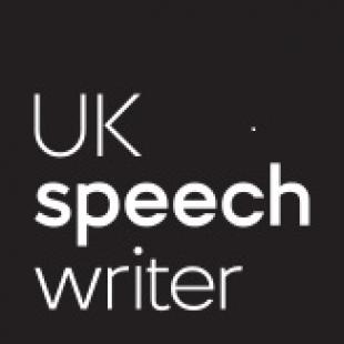 uk-speechwriter