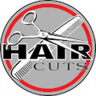 prestige-barbers-new-york