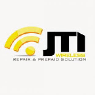 jti-wireless