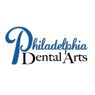 philadelphia-dental-arts