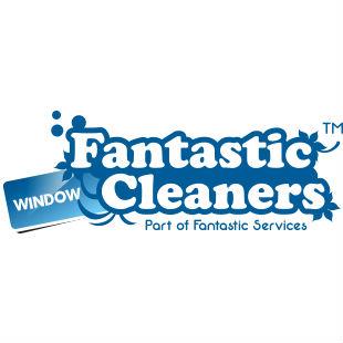 fantastic-window-cleaners-east-dulwich