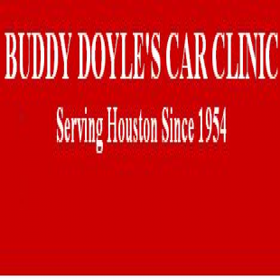 buddy-doyle-s-diagnostic-car-clinic