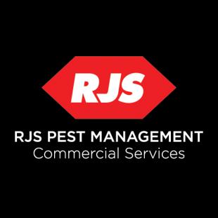 rjs-pest-management