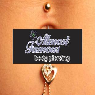 best-jewelry-minneapolis-mn-usa