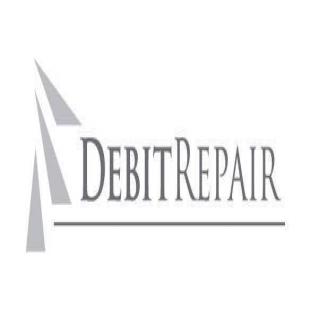 debitrepair