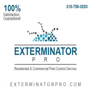 exterminator-pro