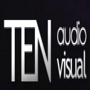 best-audiovisual-equipment-supplies-parts-london-england-uk
