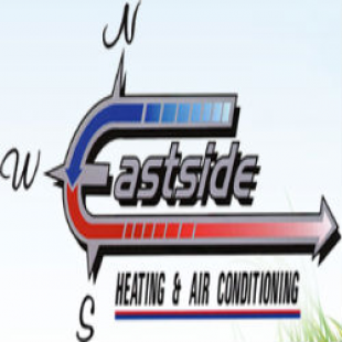 best-const-heating-air-cond-portland-or-usa