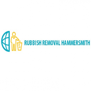 rubbish-removal-hammersmith-ltd