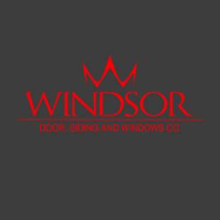 windsor-door-siding