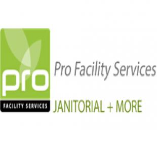 pro-facility-services