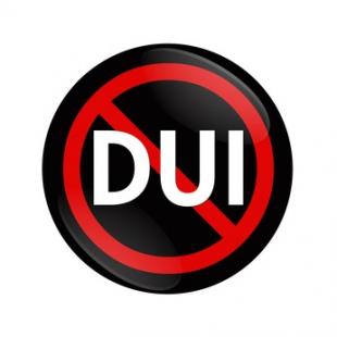 dui-lawyer-pros