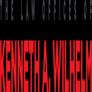 the-law-offices-of-kenneth-a-wilhelm