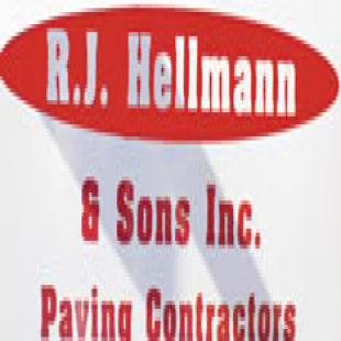 best-paving-contractors-baltimore-md-usa