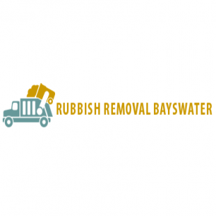 rubbish-removal-bayswater