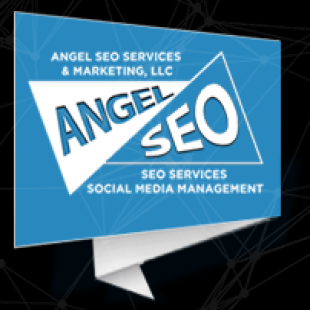 angel-seo-services-marketing-llc