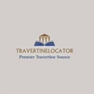 travertine-locator