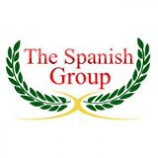 the-spanish-group