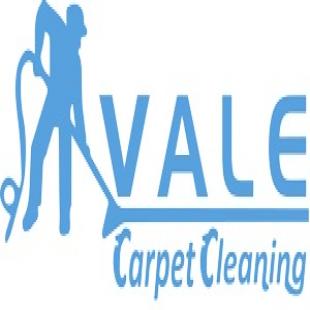 valecarpetcleaningcardiff
