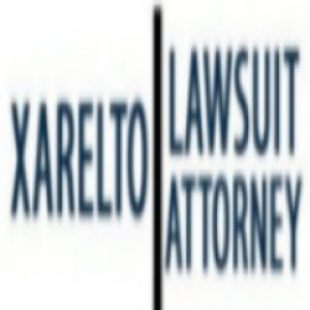 xarelto-lawsuit-attorney