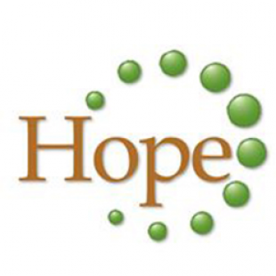 new-hope-unlimited-llc