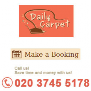 daily-carpet-cleaning
