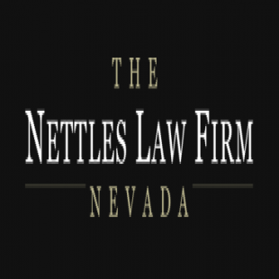 brian-d-nettles-law-offices