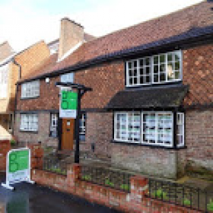 greenaway-residential-estate-agents