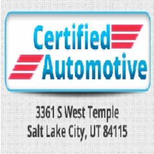 certified-automotive