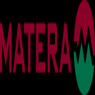 matera-ABz