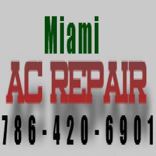 ac-repair-4-miami