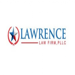 lawrence-law-firm-pllc