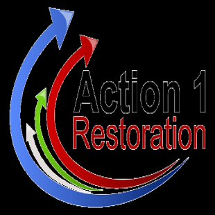 action-1-restoration