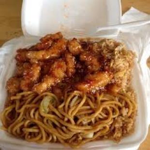 best-restaurants-phoenix-az-usa