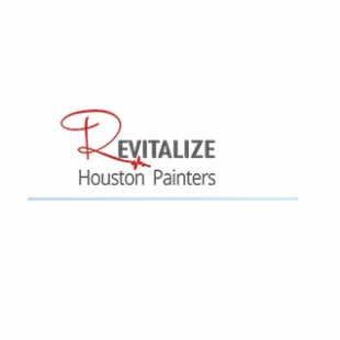 revitalize-houston-painters