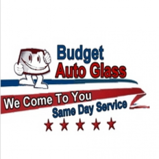 best-auto-repair-windshield-glass-shops-san-diego-ca-usa