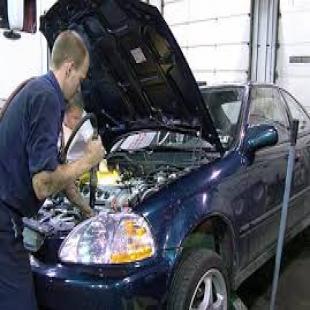 best-auto-repair-service-san-diego-ca-usa