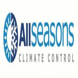 all-seasons-climate-control-ltd