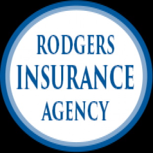 best-insurance-agency-baltimore-md-usa
