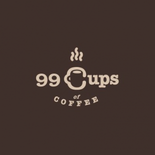 99-cups-of-coffee